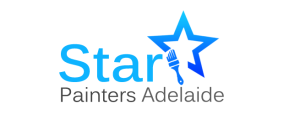 Star Painters Logo